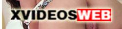 Xvideosweb