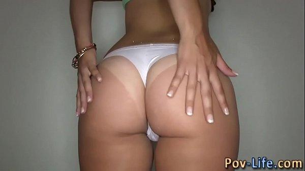 Imagem Amadora brasileira mamou e trepou gostoso