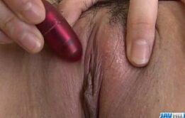 Amadora perfeita se masturbando até gozar gostoso